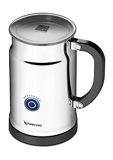 Nespresso® Aeroccino Plus Automatic Milk Frother 3192US