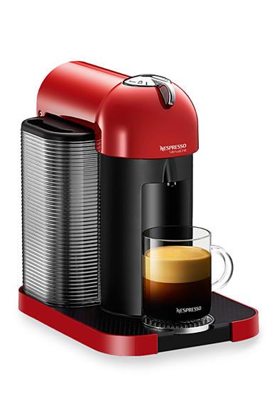 illy francis francis x5 espresso machine