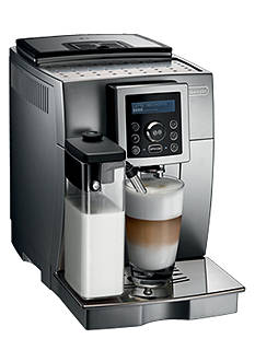 Combination Coffee Makers