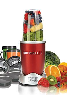 Nutribullet® NBR12