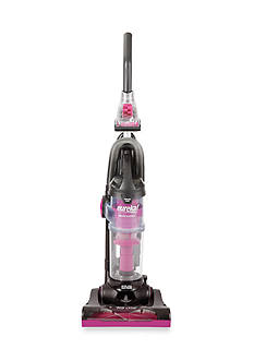 Eureka© AirSpeed One Pet Bagless Upright Vacuum