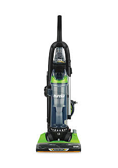 Eureka© SuctionSeal 2.0 Pet Bagless Upright Vacuum