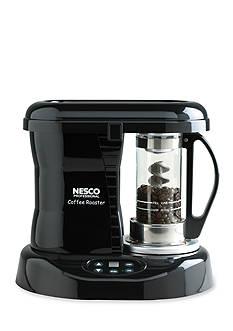 Nesco Pro Coffee Bean Roaster - Online Only
