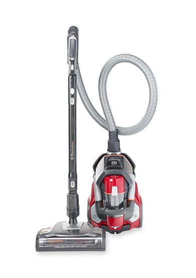 electrolux ultraflex canister vacuum belk. Black Bedroom Furniture Sets. Home Design Ideas