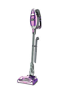 Shark HV321 Rocket Deluxe Pro Ultra-Light Weight Upright Vacuum