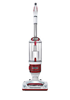 Shark NV501 Rotator Professional Lift-Away Upright Vacuum