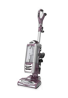 Shark NV751 Rotator Powered Lift-Away Upright Vacuum