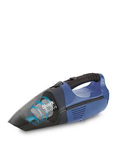 Shark SV75Z Cordless Pet Perfect Handheld Vacuum