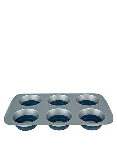 Curtis Stone Pop Out Muffin Tin