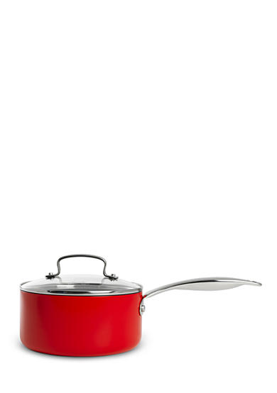 Fiesta® 2-qt. Covered Sauce Pan - Online Only