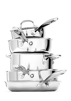 Oxo Good Grips Stainless Steel 13 Piece Cookware Set