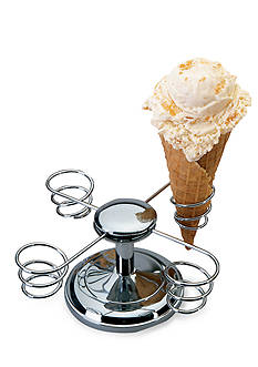 Chef'sChoice International Waffle Cone Express M838CH
