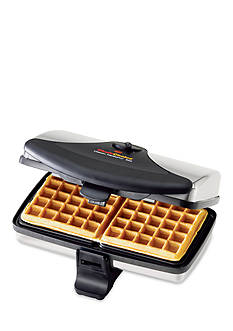 Chef'sChoice Classic WafflePro M852