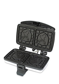 Chef'sChoice Sportsman Classic WafflePro M853