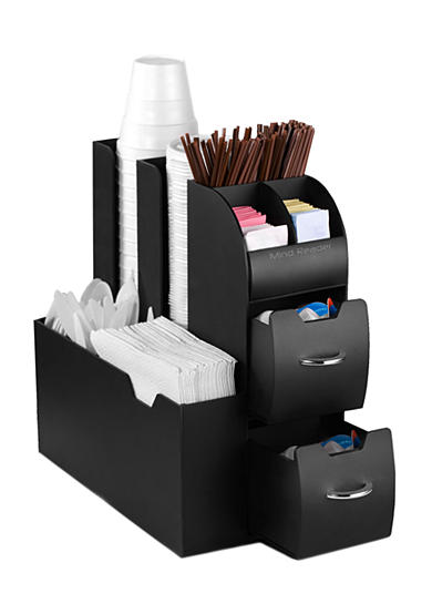 MindReader K-Cup Organizer
