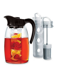 Primula™ Flavor It Beverage System