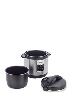 Fagor® Premium 8-Qt. Pressure Cooker