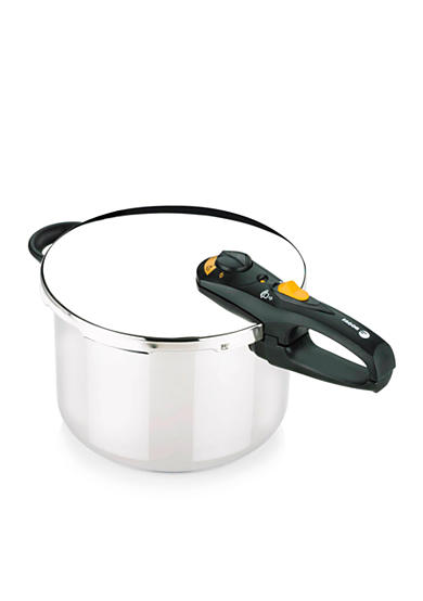 Fagor® 8-qt. Duo Pressure Cooker - Online Only