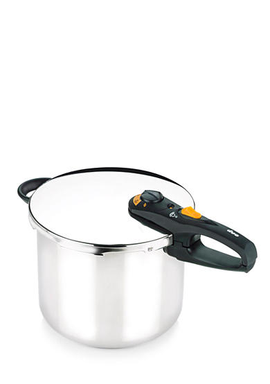 Fagor® 10-qt. Duo Pressure Cooker - Online Only