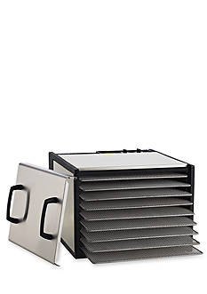 Excalibur 9 Tray Dehydrator - Online Only