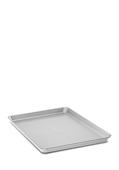 KitchenAid® Classic Nonstick Jelly Roll Pan Bakeware KB6NSO18JR