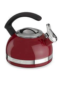KitchenAid 2-qt. Kettle