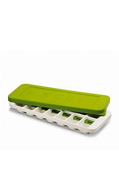 Joseph Joseph QuickSnap™ Plus Ice Tray