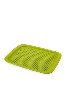 Joseph Joseph Grip Tray™ Non-slip serving tray