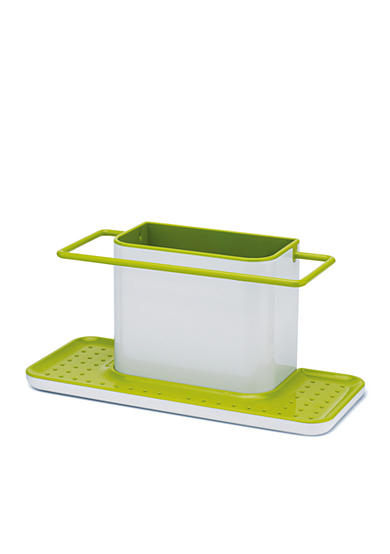 Joseph Joseph® Large Caddy
