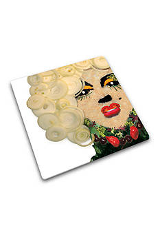 Joseph Joseph® Marilyn Cutting Board