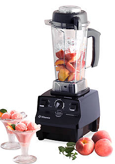 Vitamix CIA Professional Series Onyx Blender