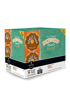 Keurig® Decaf K-Cup Value Pack 48 Count