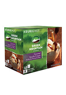 Keurig® Caramel Vanilla Cream Light K-Cup Value Pack 48 Count