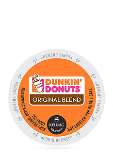 Keurig® Original Blend K-Cup® 16 Count