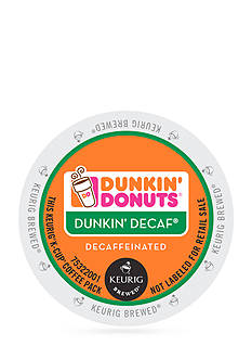 Keurig Original Blend Decaf K-Cup 16 Count