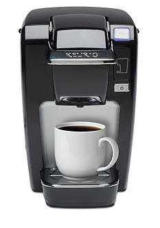 Keurig® Classic Series K15 Brewer