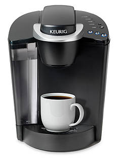 Keurig® Classic Series K55 Brewer