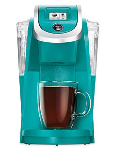 Keurig® Plus Series K250 Brewer