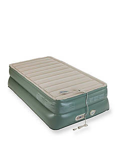 AeroBed Premier Twin Size Air Bed