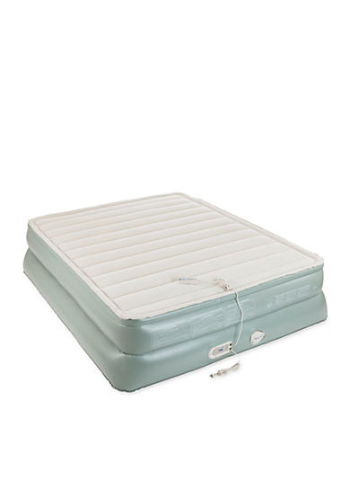 AeroBed® Premier Air Bed Queen