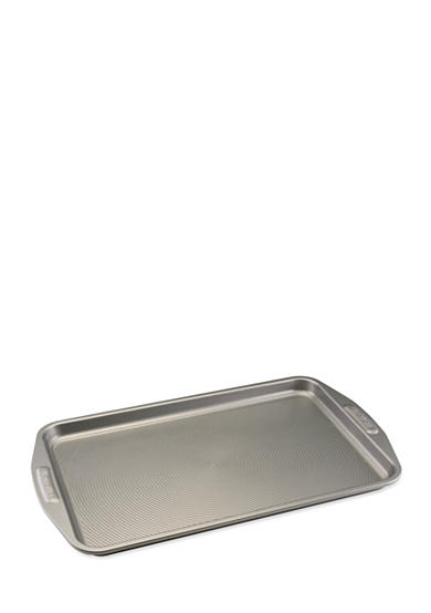 Circulon Bakeware 11-in. x 17-in. Cookie Pan - Online Only