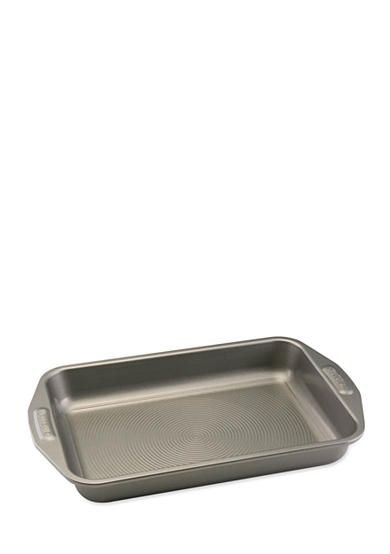 Circulon Bakeware 9-in. x 13-in. Cake Pan - Online Only