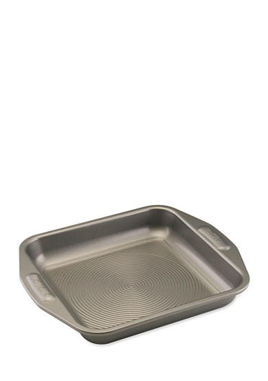 Circulon Bakeware 9-in. Square Cake Pan - Online Only
