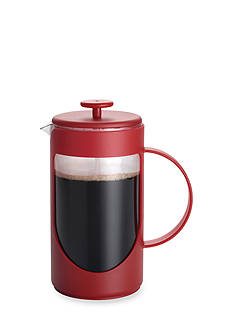 BonJour 8-Cup Unbreakable Plastic French Press