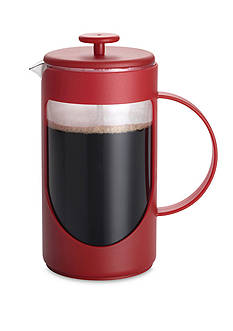 BonJour 3-Cup Unbreakable French Press