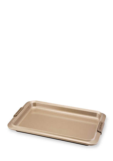 Anolon Advanced Bronze Collection Bakeware 11-in. x 17-in. Cookie Pan