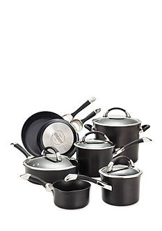 Nonstick Cookware Sets Belk