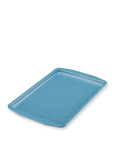 Paula Deen 11-in. Nonstick Cookie Pan