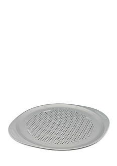 Farberware Insulated Bakeware 15.5-in. Pizza Crisper - Online Only
