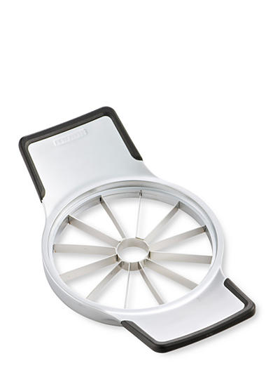 Leifheit Exclusive Apple Cutter